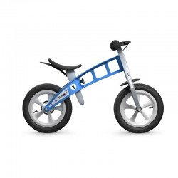 Firstbike Street Luft-Reifen