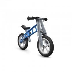 Firstbike Street PU-Reifen
