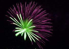 Alles Gute für das Jahr 2012!