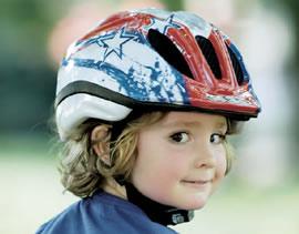 KED Neuheiten 2013: Viele Meggy Fahrradhelme in neuen Designs