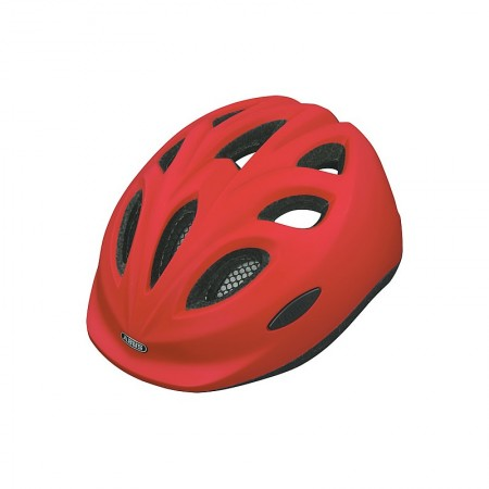 kinderhelm-abus-smiley-red