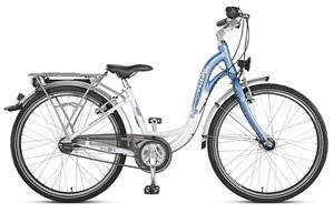 das beste bike in deutschland fahrrad kinder fahrr der 24. Black Bedroom Furniture Sets. Home Design Ideas