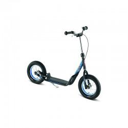 roller scooter f r kinder ab k rpergr en von ca 90 cm. Black Bedroom Furniture Sets. Home Design Ideas