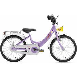 2Stk Kinder Fahrrad Stützräder LED für 12-20 Zoll Kinderfahrrad Training Räder