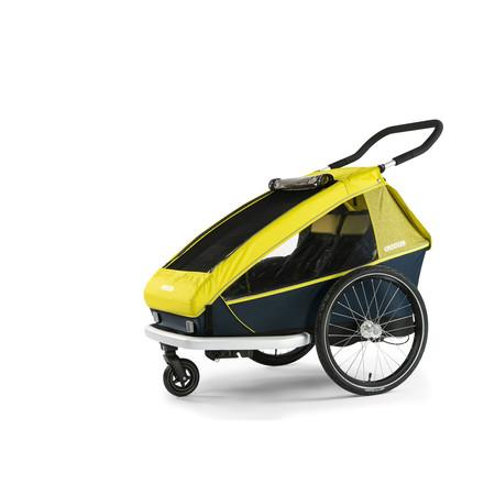 Im Fahrradanhänger Günstig Kaufen Günstig Kinderfahrradladen Fahrradanhänger zVSqpUM