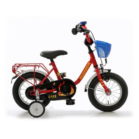 Richtige Größe Und Alter Ihres Kindes Zum Radfahren