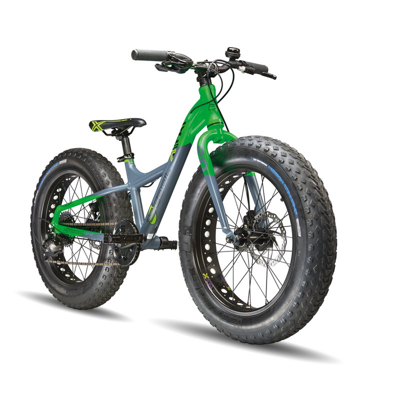 s 39 cool xxfat 20 9 s 20 zoll fat bike weltneuheit. Black Bedroom Furniture Sets. Home Design Ideas